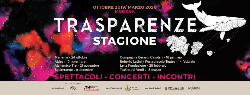 Trasparenze-Stagione-2019-2020