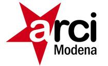Arci_Logo