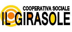 Girasole_logo