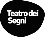 Teatro dei Segni - logo